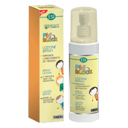 pidblock-lozione-spray-250x250-new