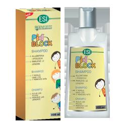 pidblock-shampoo-new