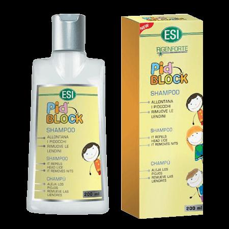 pidblock-shampoo
