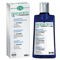 shampoo-energizzante-l